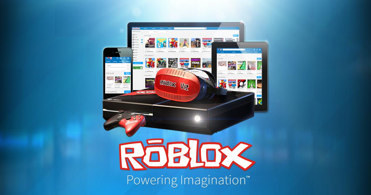 Roblox Profile Viewer Roblox