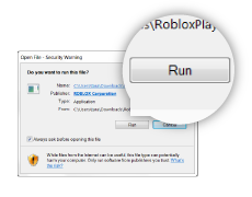 Roblox Groups With No Owner And Funds Pastebin Roblox