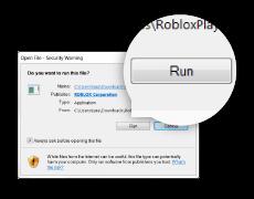 Random Roblox Code - Pastebin com