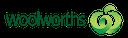Woolworths SMkt AU Logo