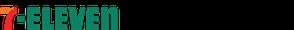 7 11 Canada ICT Logo
