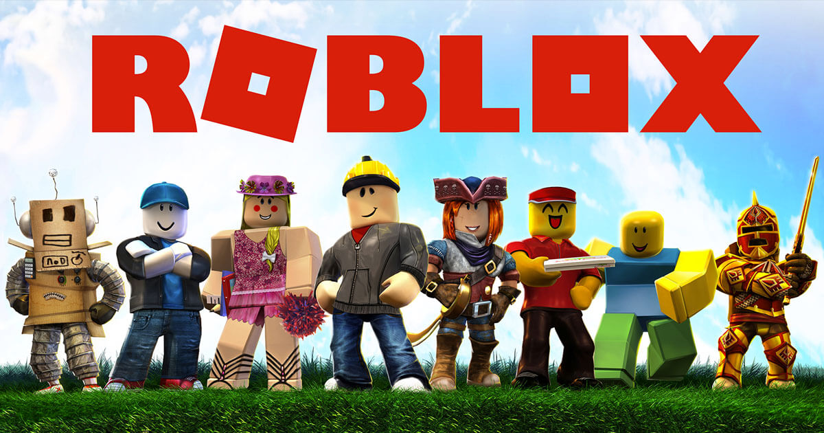 Create - Roblox